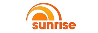 Press-logo-sunrise
