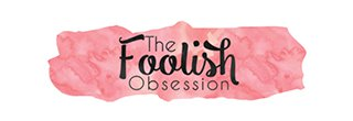 Press-logo-thefoolishobsession